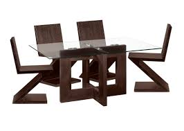 furniture modern design. Beautiful Post Modern Furniture #2 Bauhaus Design