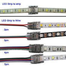 Выгодная цена на 3pin Connector <b>Led</b> — суперскидки на 3pin ...