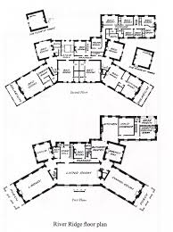 mansion floor plans houses flooring picture ideas blogule Franklin Home Plans Franklin Home Plans #20 franklin home health