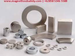 62858 5346 5588 Neodymium Magnets Price Neodymium