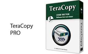 Image result for teracopy