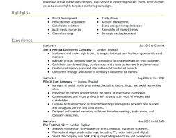 Online Resume Service Resume Writers Near Me Resume Builder Near Me Classy Best Online Resume Service