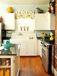 backsplash tile diy kitchen design splendid mosaic kitchen kitchen mosaic kitchen  kitchen ideas on a budget