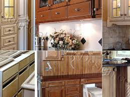 Ccd Services Custom Cabinets Design And Building B2b Services