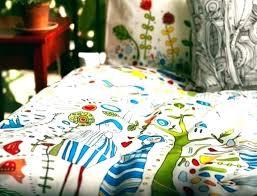 ikea king duvet cover king size duvet covers down comforter cover king size bed duvet cover