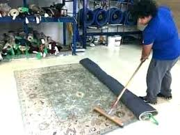 oriental rug cleaning cost 2018 rug cleaners atlanta wool rug cleaner wool rug cleaner wool rug cleaning wool rug cleaning wool rug cleaners carpet cleaners