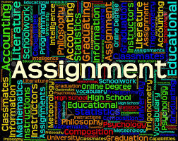 homework word assignment word meaning school work and homework