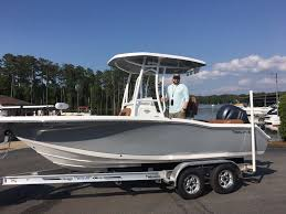 trolling motor not included in this if you are interested in the purchasing w trolling motor we will have to work on