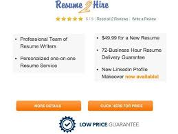 28 resume 2 hire reviews christian teacher cover letter