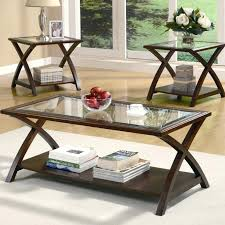 wayfair furniture coffee tables impressive mills 3 piece coffee table set reviews on living room wayfair