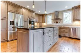 bathroom remodeling bethesda md. Bathroom Remodeling Bethesda Md Successful Stories You Didn T Know About  Kitchen Maryland Bathroom Remodeling Bethesda Md M