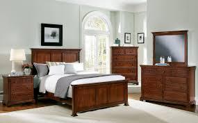 Outlet Bedroom Furniture Vaughan Bassett Furniture Outlet On Bedroom Home And Interior