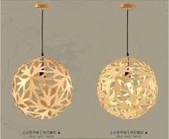 ikea pendant lighting. Ikea Hanging Lamp Pendant Lighting Modern Wood Light C Ps 2014 A