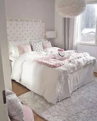 Girly bedroom ideas 2012 baltimore symphony decorators show house by millbrook circle interior design with a palette of warm browns and soft raspberries this room, designed for a teenage girl, is sleek and sophisticated. Vintage Bedrooms Decoration Ideas For Girl Treetopflight Com