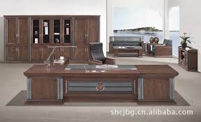 presidential office furniture. office furniture preferred boutique deluxe edition taiwan president presidential