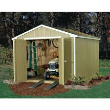 garden sheds home depot. living luxury at the garden sheds home depot jacksonvilleluxury shed plans