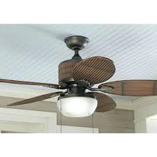 ceiling fan ellington tahiti ceiling fan home decorators tahiti