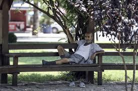 Adana'da sıcaklar bunaltıyor