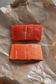 Salmon Temperature Chart Sous Vide Salmon Brining Is Key Anova Culinary