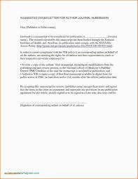 Consulting Agreement Forms Free Consultant Contract Template