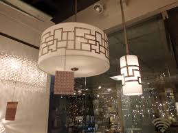 fixtures light metropolitan lighting fixture company inc