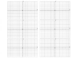 Coordinate Worksheets Math Graphing Coordinates Worksheet Plot ...