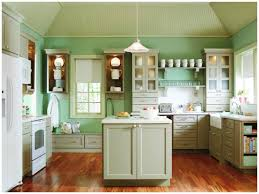 9 ways how to organize kitchen cabinets martha stewart can make you invincible