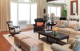 colonial living room furniture fetching image of living room decorating design ideas using colonial living
