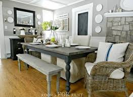 farmhouse dining room furniture. new dining room farm tables 37 with additional modern wood farmhouse furniture