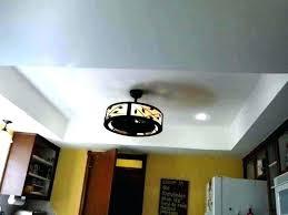brightest ceiling light medium size of brightest ceiling light fixtures kitchen fixture bathroom design ideas bright