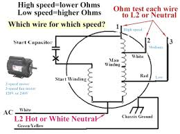 wire diagram motor to pool wiring library ao smith motors wiring diagram er motor to pool pump and fasco