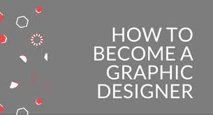 Become A Graphic Designer What Is Graphic Design Elements Of Graphic Designing Web