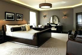 Bedroom Design Decorating Ideas Inspiration Ideas For Master Bedroom Interior Design Modern Bedroom Decorating