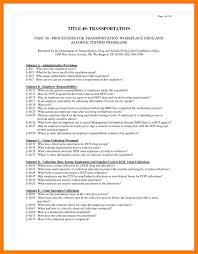 9 911 Dispatcher Resume By Nina Designs