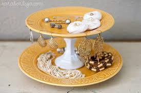 Teacup Display Stand 100 Diy Plate Display Stand 100 Ideas About Plate Holder On 58