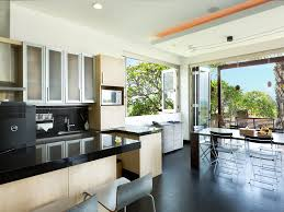 Balinese Kitchen Design Sanur Residence An Elite Haven Pictures Reviews Availability