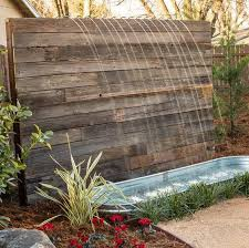 54 garden water features awesome