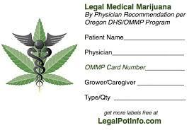 medical marijuana essay medical marijuana research paper college homework help and online