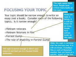 forrest gump essay book review forrest gump persuasive essay topics animals samples of descriptive essay of