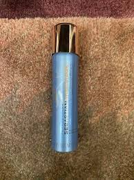<b>SEBASTIAN PROFESSIONAL SHINE</b> Shaker Shine Spray - 1.82 oz ...