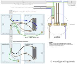 cool two position selector switch symbol gallery electrical and selector switch diagram at Two Position Selector Switch Wiring Diagram