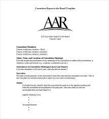 Board Report Template Word Monthly Compliance Report Template Healthcare Board Blank