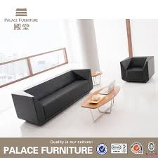 office sofa bed. contemporary sofa foshan manufactory office sofa set designs childrens chair skeleton  wooden for intended office sofa bed