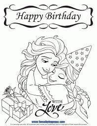 52c0c935c93539b03007b611ae96fe65 frozen birthday banner birthday banners 24 best images about disney frozen birthday coloring pages on on birthday coloring card