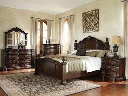 creative designs rana furniture palmetto innovative ideas churchill trestle 7 pcs set