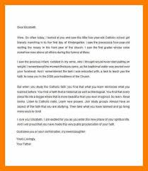 Confirmation Letter To Candidate Barca Fontanacountryinn Com