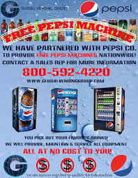 Pepsi Vending Machine For Sale Cool Pepsi Vending Machine For Sale Buy Pepsi Vending Machines
