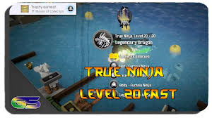 The Lego Ninjago Movie Videogame Gold Bricks Locations Guide - Video Games  Blogger