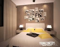 bedroom design. Delighful Design Balinese Bedroom Design In Puchong For Bedroom Design