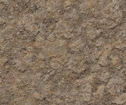 dirt texture seamless. Seamless Ground Dirt Texture Dirt Texture Seamless
